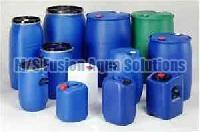 Cooling Tower Treatment Chemicals