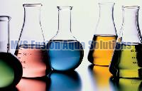 Effluent Treatment Plant Chemicals