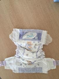Baby Diaper Bales 05