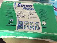 Euron Adult Diapers 05