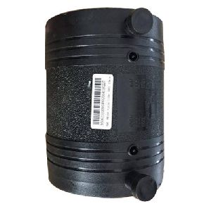 HDPE Pipe Electrofusion Coupler