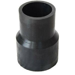 HDPE Pipe Reducer Coupling