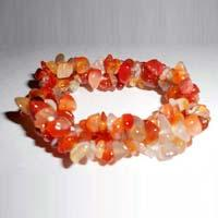 Gemstone Bracelet 02