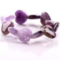 Gemstone Bracelet 03