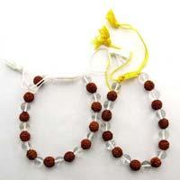 Gemstone Bracelet 04