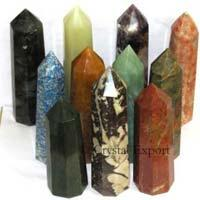 Gemstone Tower 05