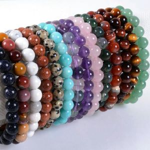 gemstone products