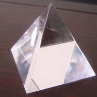 Gemstone Pyramid 03