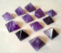 Gemstone Pyramid 04