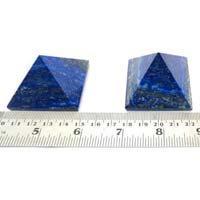Gemstone Pyramid 05