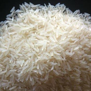 1121 Sella Steam Basmati Rice