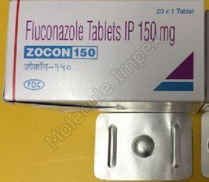 Zocon 150 Tablets