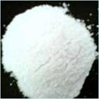 Sodium Acid Pyrophosphate Powder 02