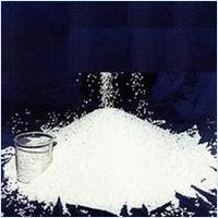 Tetrasodium Pyrophosphate Powder 01