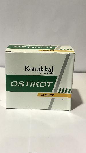 Ostikot Tablets