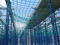 Construction Safety Net