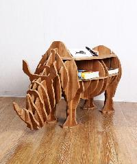 Plywood Furniture 02