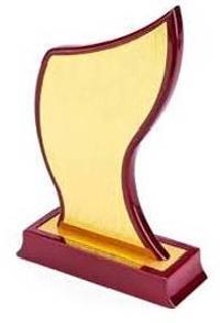 Trophy Designs