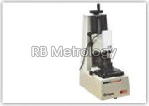 GBC 150 Gold Gauge Block Measuring Machine