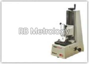 GBC 150 Silver Gauge Block Measuring Machine
