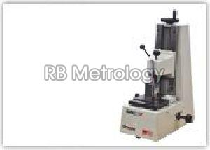 GBC 170 Gauge Block Measuring Machine