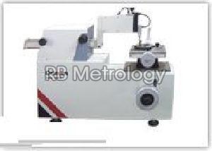LMM 100 Universal Length Measuring Machine