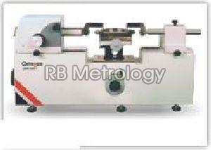 LMM 300 Universal Length Measuring Machine