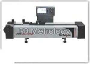 LMM Diamond Universal Length Measuring Machine