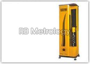 Metroform Camshaft Crankshaft Metrology Machine