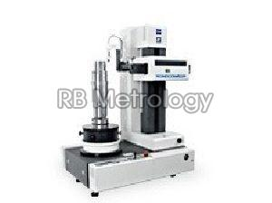 Rondcom 60 AS Form Tester