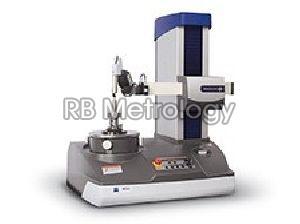 Rondcom Nex Form Tester