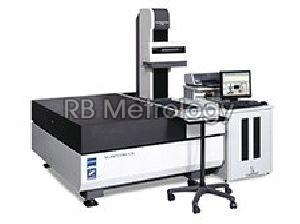 Surfcom C5 Contour and Surface Measuring Machine