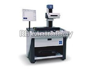 Surfcom Nex 001 Contour and Surface Measuring Machine