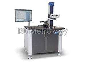 Surfcom Nex 031 Contour and Surface Measuring Machine