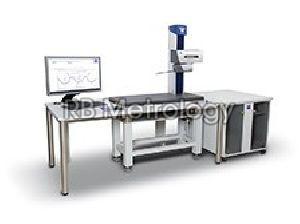 Surfcom Nex 040 Contour and Surface Measuring Machine