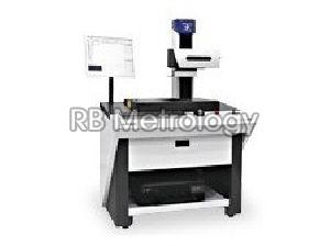 Surfcom Nex 100 Contour and Surface Measuring Machine