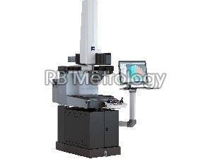 Zeiss Duramax Production CMM Machine