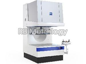 Zeiss Gagemax Production CMM Machine