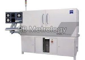 Zeiss Xradia 410 Versa 3D X-Ray Microscope