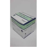Medicine Packaging Paper Boxes