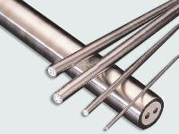 Mineral Insulated Thermocouple (MI)
