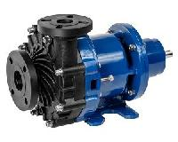 Horizontal Centrifugal Non-Metallic Pumps
