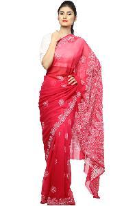 Designer Saree (0002)