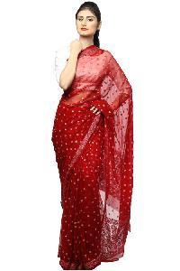 Designer Saree (0006)