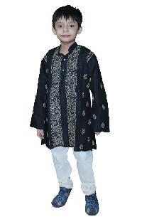 Boys Kurta Pajama (006)