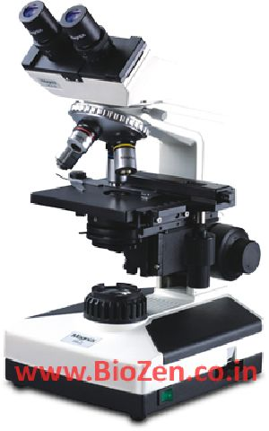 Magnus Laboratory And Clinical Microscopes