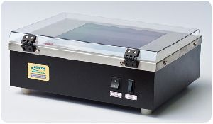 Ultra Violet and White Light Transilluminator - Lab Equipment