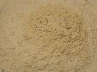 Moong Dal Flour