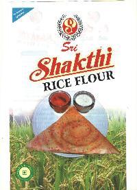 Rice Flour 02