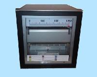 Water Temperature Recorder